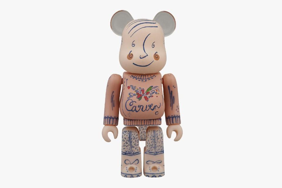 medicom-bearbrick-isetan-10th-toy-collection-8