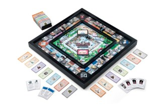monopoly-3d-new-york-edition-11