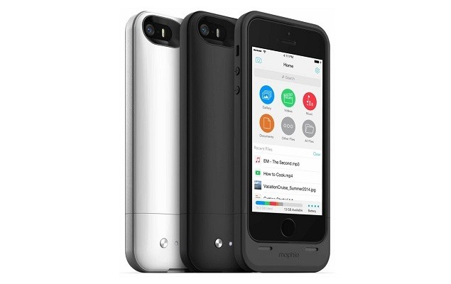 mophie-iphone-55s-space-pack-11