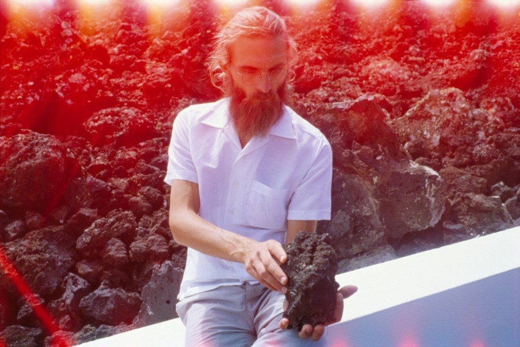mykita-2014-springsummer-out-of-this-world-campaign-5