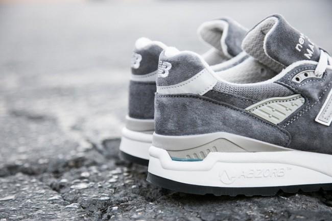 new-balance-made-in-usa-998-grey-3