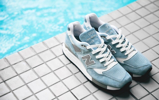 new-balance-made-in-usa-m998-baby-blue-1