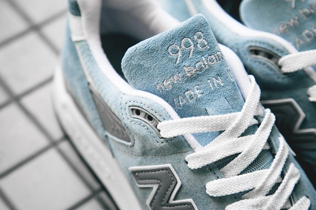 new-balance-made-in-usa-m998-baby-blue-3