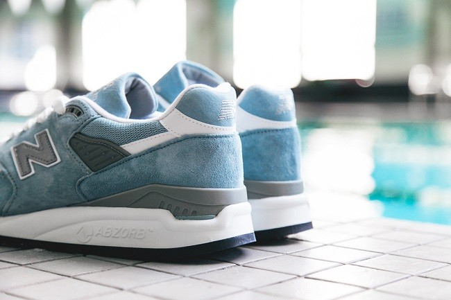 new-balance-made-in-usa-m998-baby-blue-4