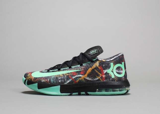 nike 2014 all star collection-3