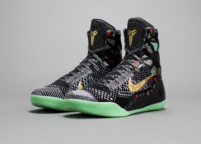 nike 2014 all star collection-5