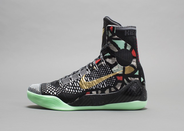 nike 2014 all star collection-6