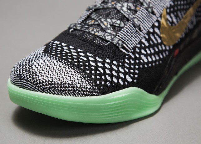 nike 2014 all star collection-7