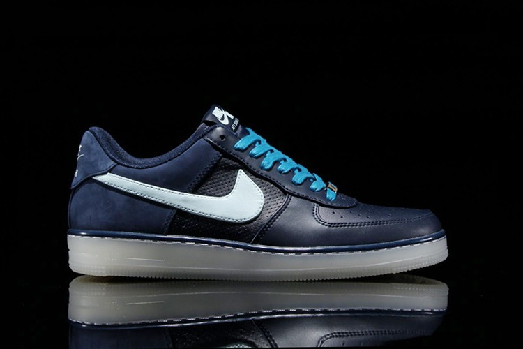 nike-2014-spring-air-force-1-downtown-collection-2