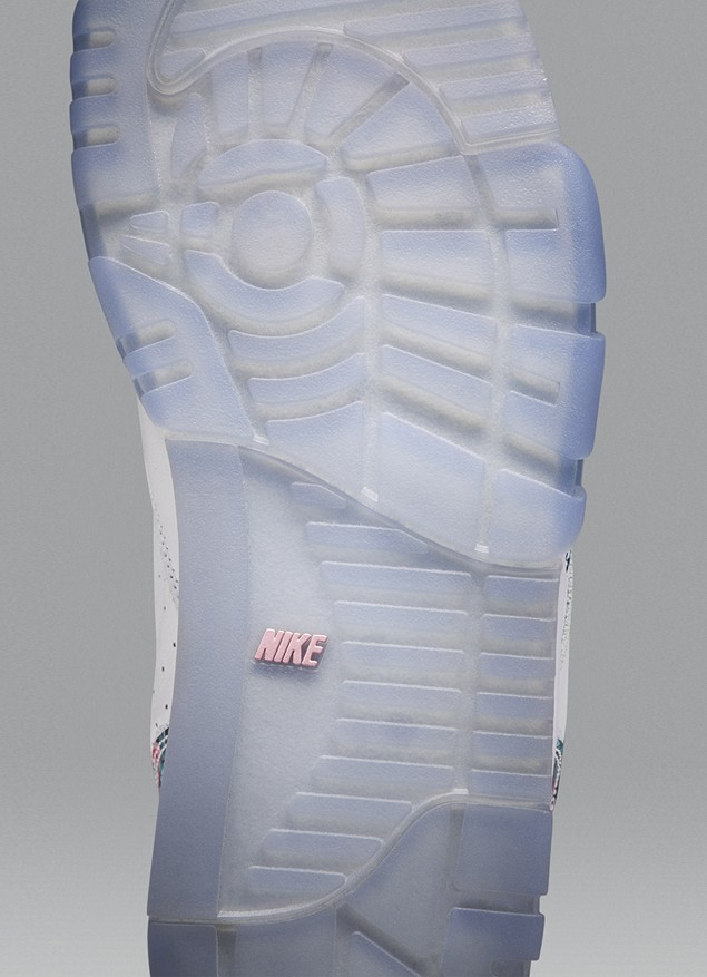 nike air trainer 1 super bowl-2
