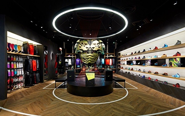 nike-basketball-store-in-japan-by-specialnormal-1