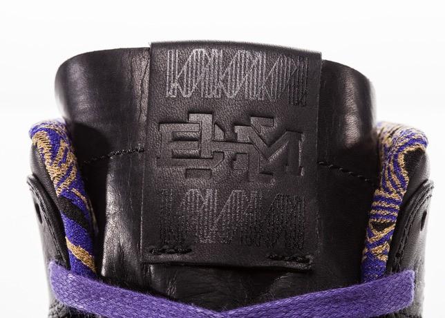 nike jordan bhm collection-15