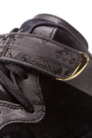 nike jordan bhm collection-21