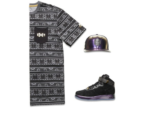 nike jordan bhm collection-38