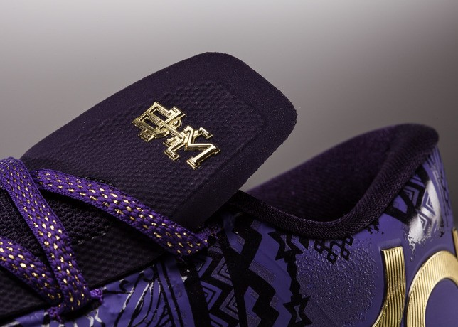 nike jordan bhm collection-8