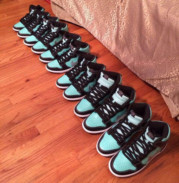 nike-sb-dunk-high-tiffany-3