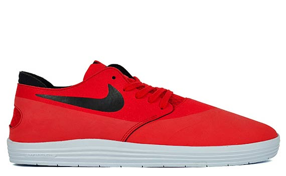 nike-sb-february-2014-preview-1