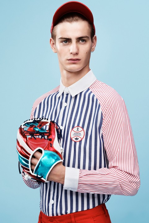 opening-ceremony-x-adidas-originals-2014-spring-summer-collection-1