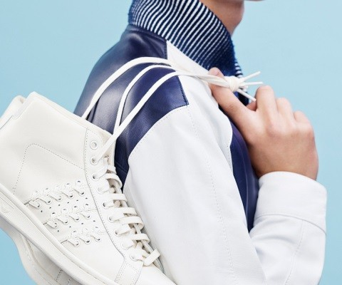 opening-ceremony-x-adidas-originals-2014-spring-summer-collection-10