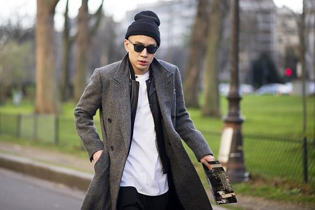 paris-fashion-week-fallwinter-2014-street-style-report-part-2-03-960x640