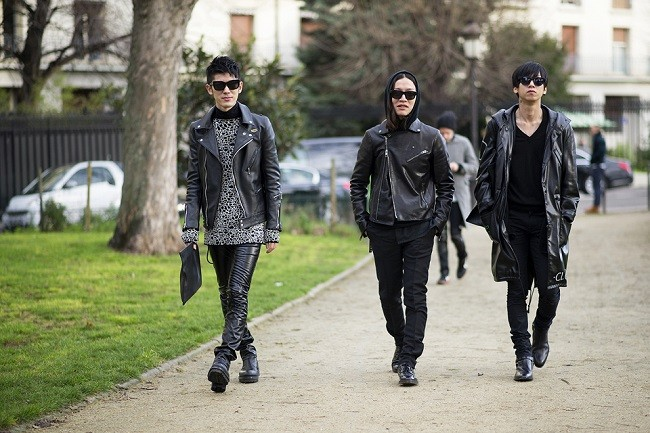 paris-fashion-week-fallwinter-2014-street-style-report-part-2-04-960x640