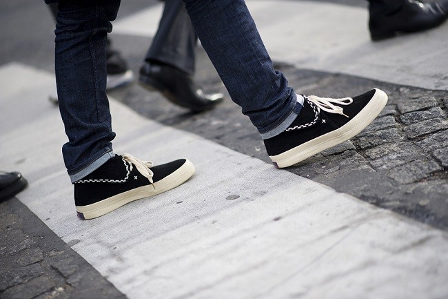 paris-fashion-week-fallwinter-2014-street-style-report-part-2-08-960x640