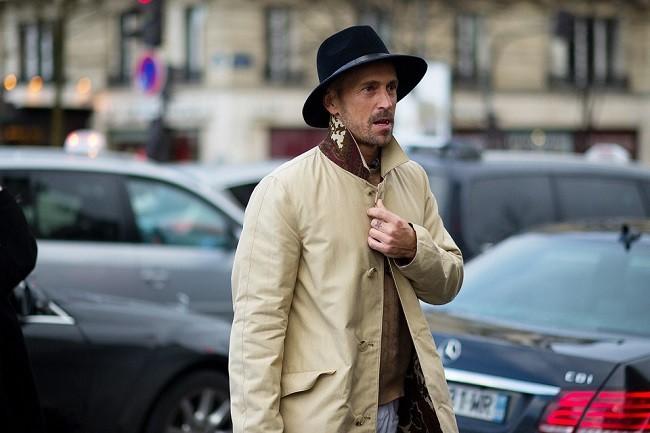 paris-fashion-week-fw14-street-style-3-960x640