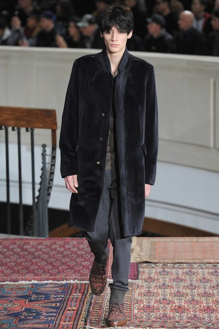 paul-smith-04-fall-winter-collection-04