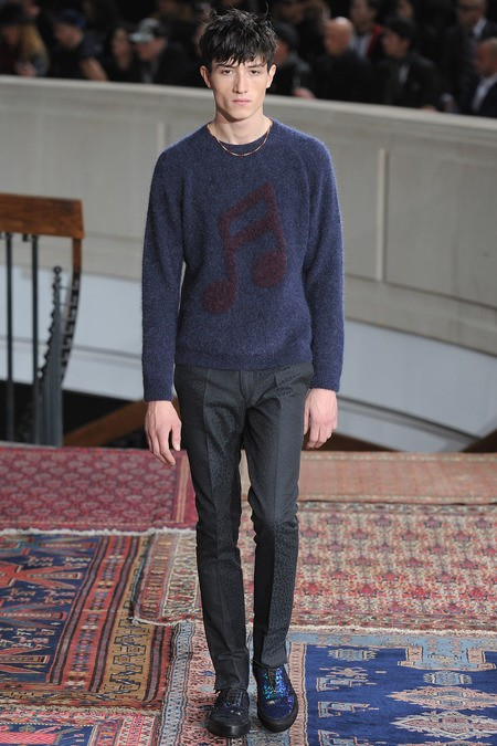paul-smith-05-fall-winter-collection-05
