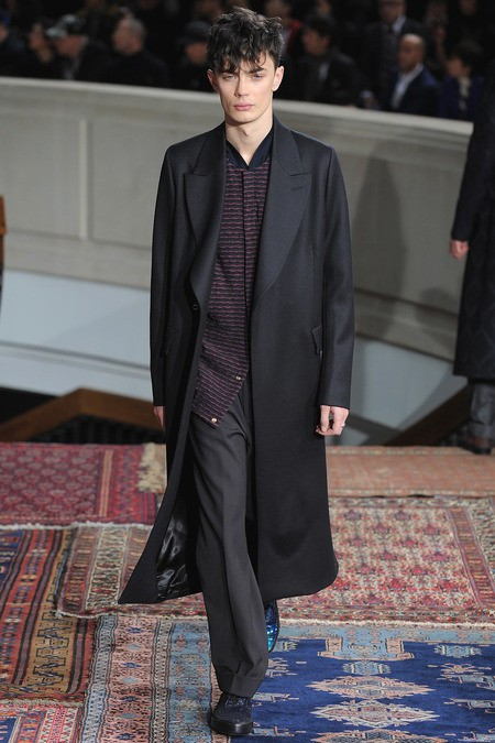 paul-smith-06-fall-winter-collection-06