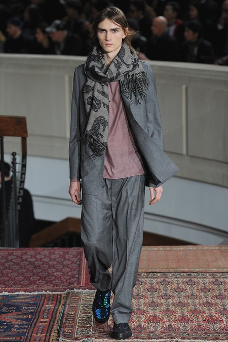paul-smith-14-fall-winter-collection-14