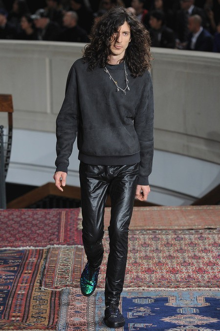 paul-smith-17-fall-winter-collection-17