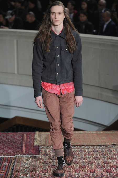 paul-smith-21-fall-winter-collection-21