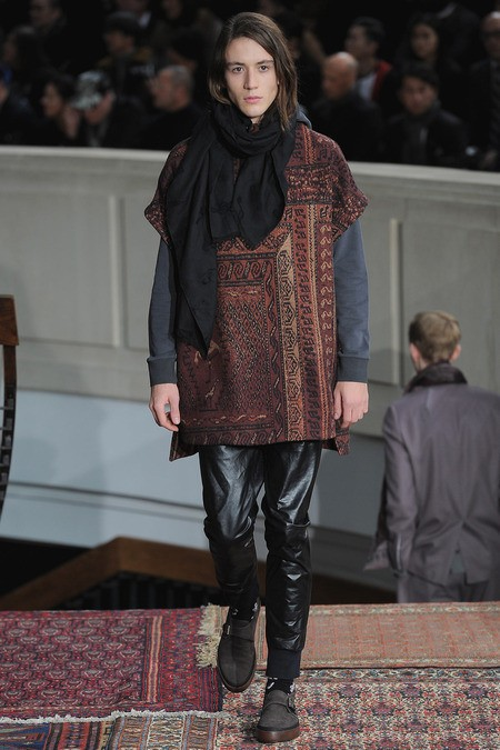paul-smith-23-fall-winter-collection-23