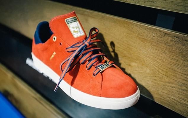 primitive-x-adidas-stan-smith-02