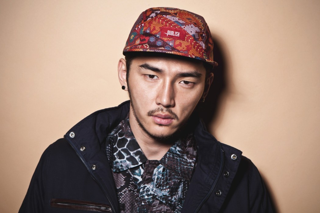 publish-2013-holiday-headwear-collection-3