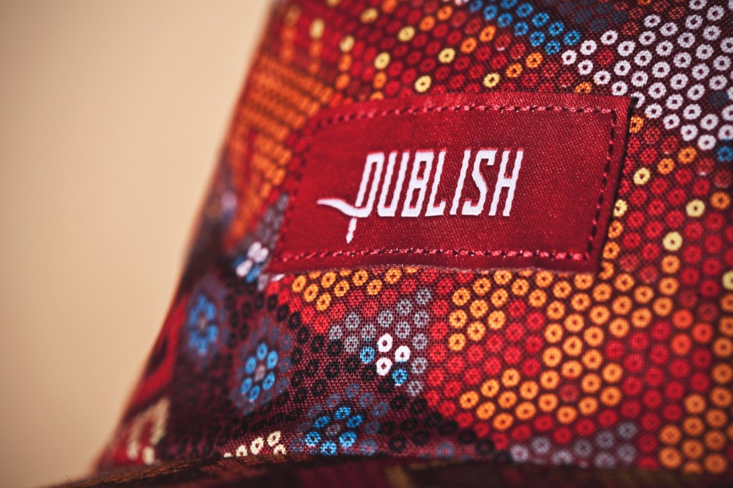 publish-2013-holiday-headwear-collection-5