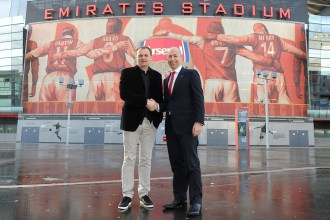 puma-and-arsenal-announce-long-term-agreement-11