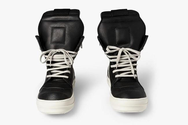 raf-simons-leather-high-tops-3