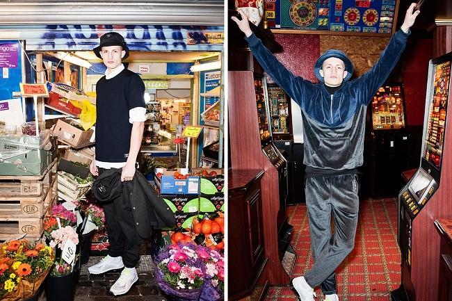 rascals-2014-fall-winter-lookbook-4