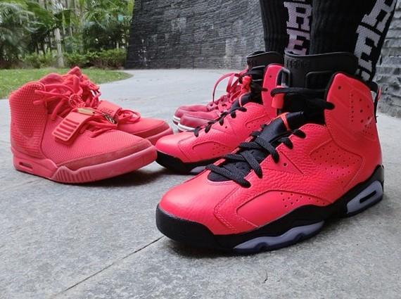 red-nike-sneakers-yeezy-1