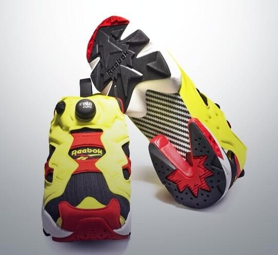 reebok-insta-pump-fury-collaborations-1