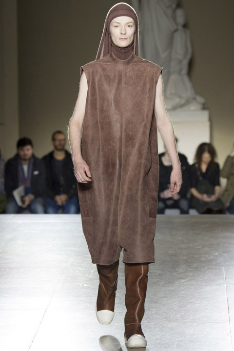 rick-owens-2014-fallwinter-collection-01