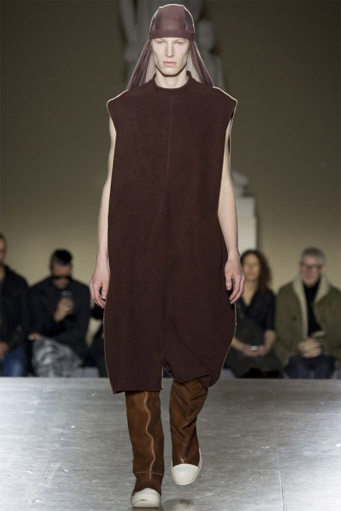 rick-owens-2014-fallwinter-collection-02