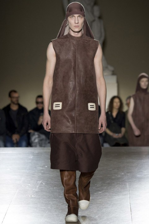 rick-owens-2014-fallwinter-collection-03