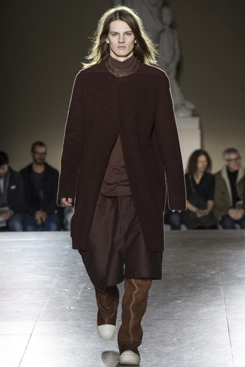 rick-owens-2014-fallwinter-collection-10