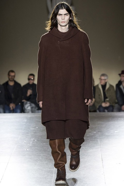 rick-owens-2014-fallwinter-collection-11