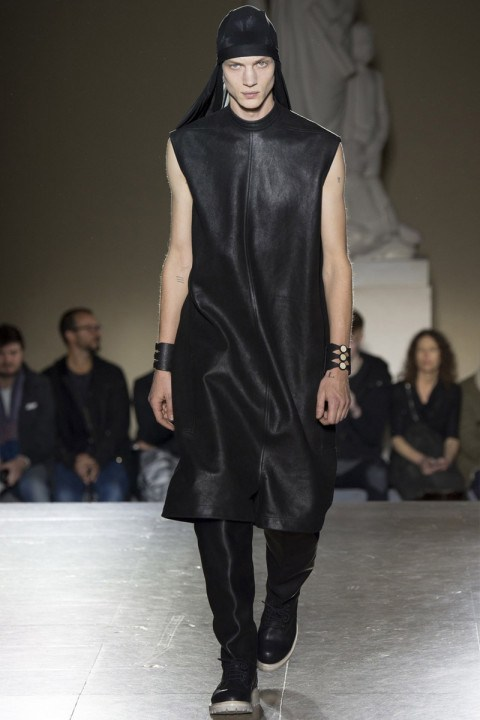 rick-owens-2014-fallwinter-collection-15