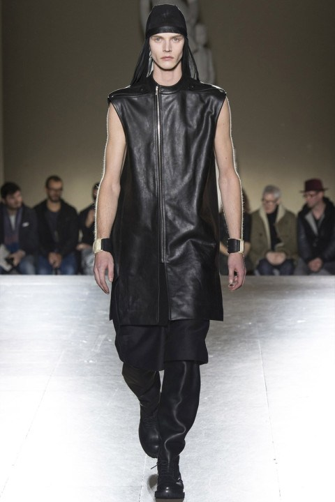 rick-owens-2014-fallwinter-collection-18