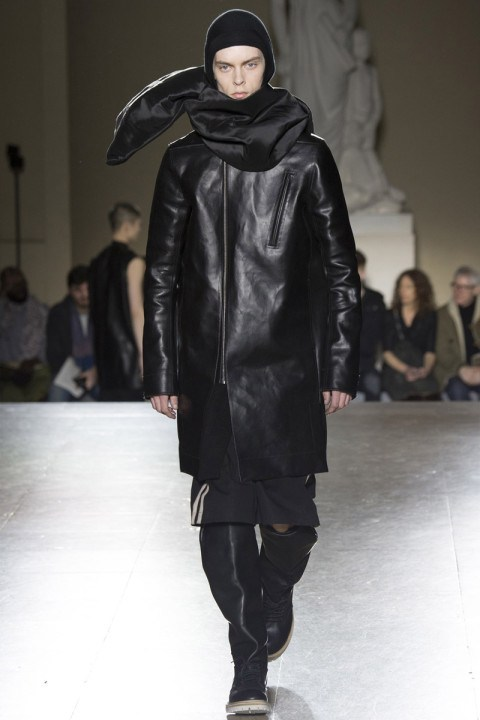 rick-owens-2014-fallwinter-collection-19